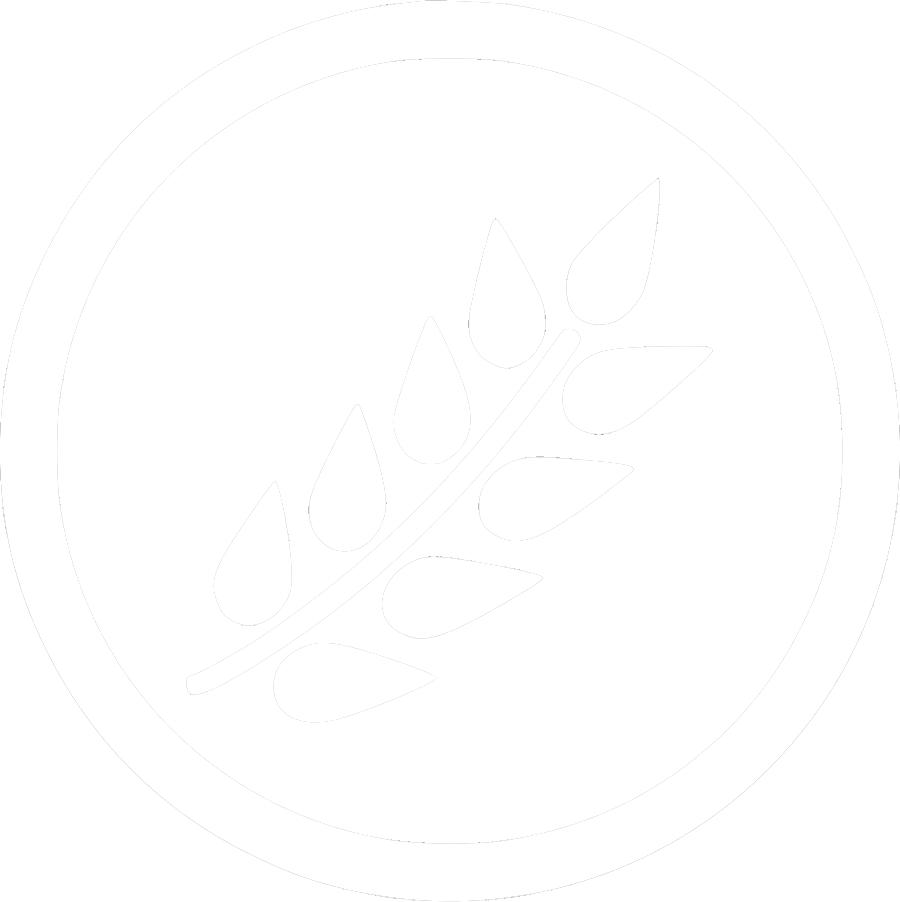 Прайс на зерновые культуры